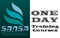 Sansa Technology Professional Training Programs
